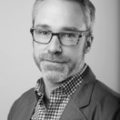 <h3>Jason Mendelson</h3> Co-Founder of Foundry Group
