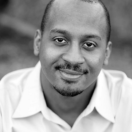 <h3>Wayne Sutton</h3> Co-Founder CTO, Change Catalyst