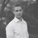 <h3>Devin Talbott</h3> Co-Founder and Managing Partner at Enlightenment Capital