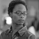 <h3>Nnena Ukuku</h3> Partner at Venture Gained Legal