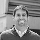 <h3>Josh Mendelsohn</h3> Founder of Hangar