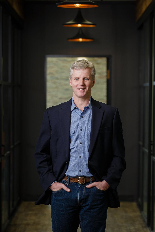 VCET Team David Bradbury.JPG