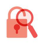privacy data security small.png