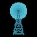telecom+small.png