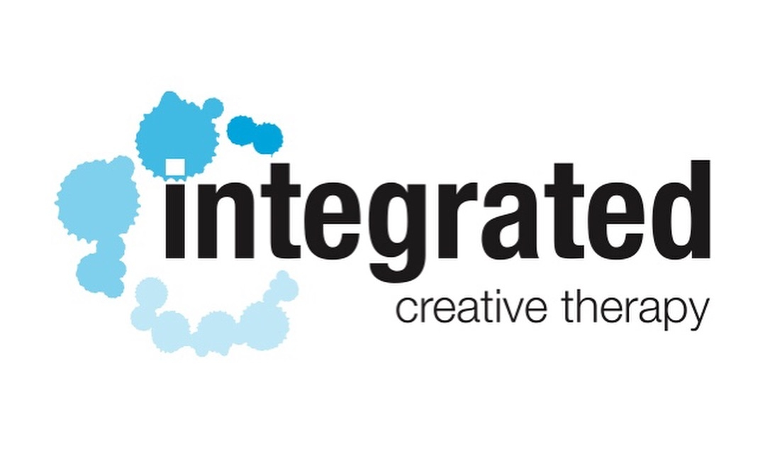 Integrated Creative Therapy