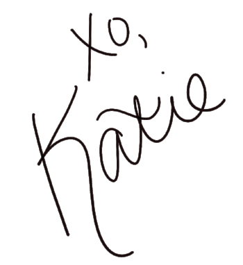BW Signature Katie.png