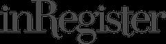 inregister_logo.png