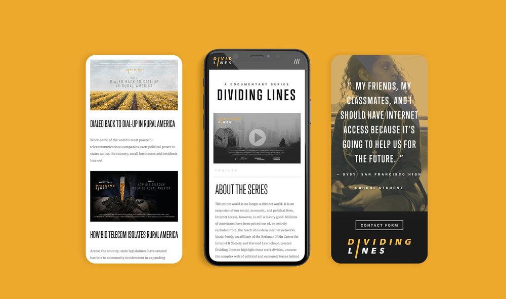 Dividing.Lines_Case.Study_Web.Mobile_2018.jpg