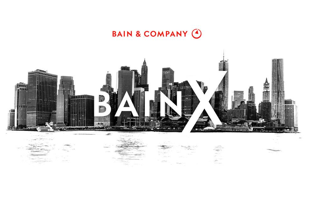 BainX_HeaderImage2.jpg