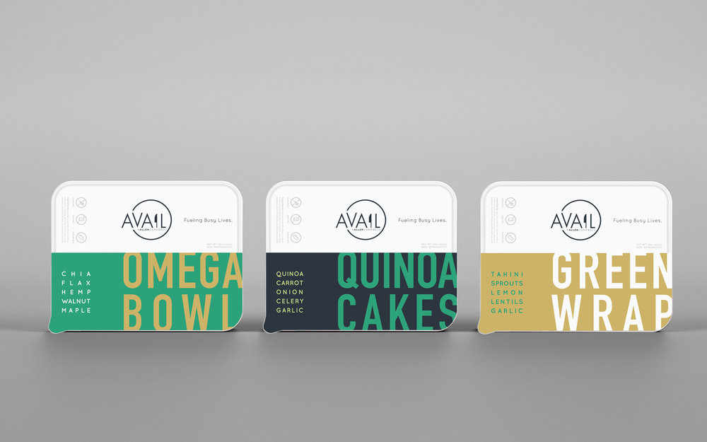 AVAILFoods_Packaging_3UP.jpg