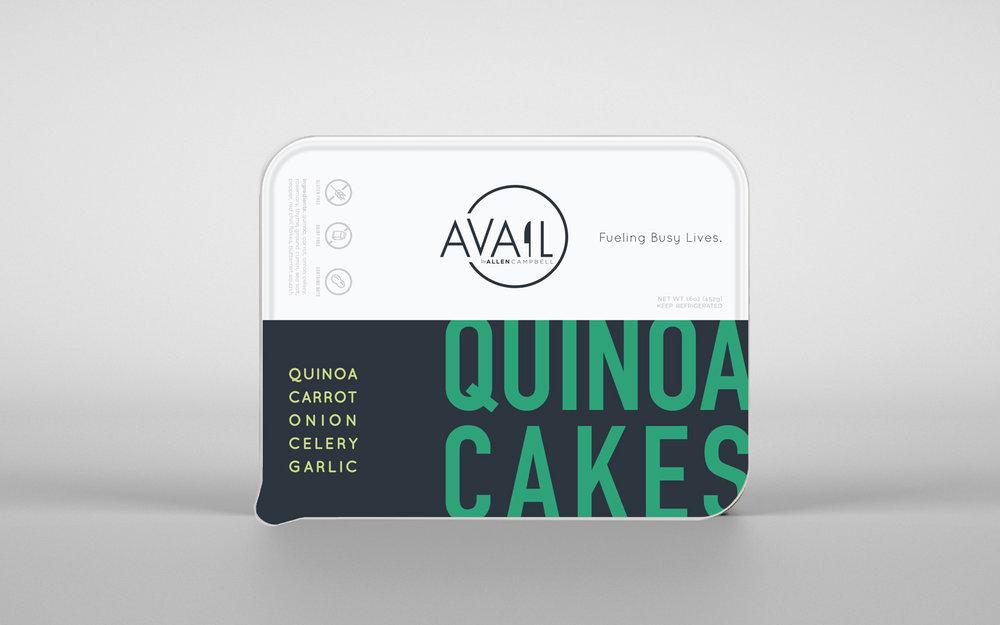 AvailFoods_Packaging_QuinoaCakes.jpg