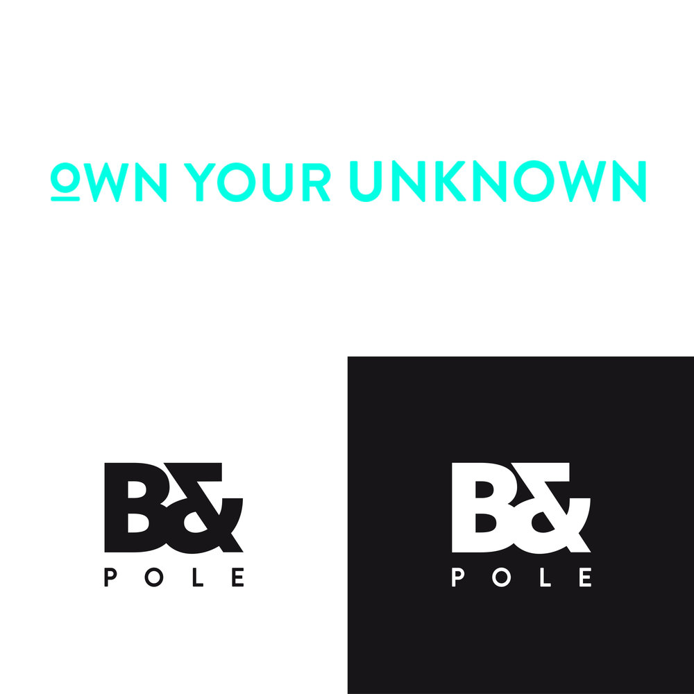 Logo_Tagline_B&P.jpg