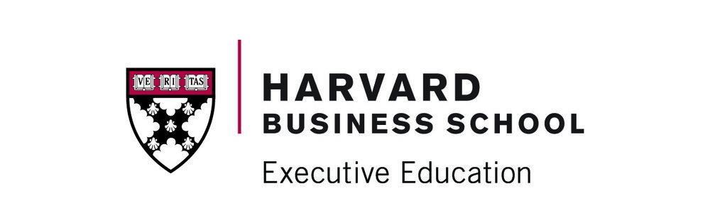 HBS_ExEd_Logo copy.jpg
