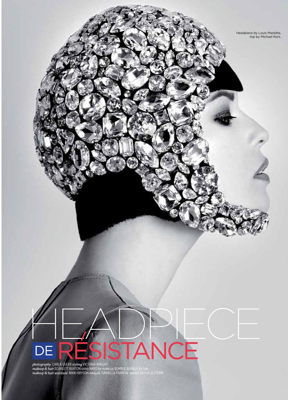 Fault Magazine - Headpiece de Resistance-1.jpg