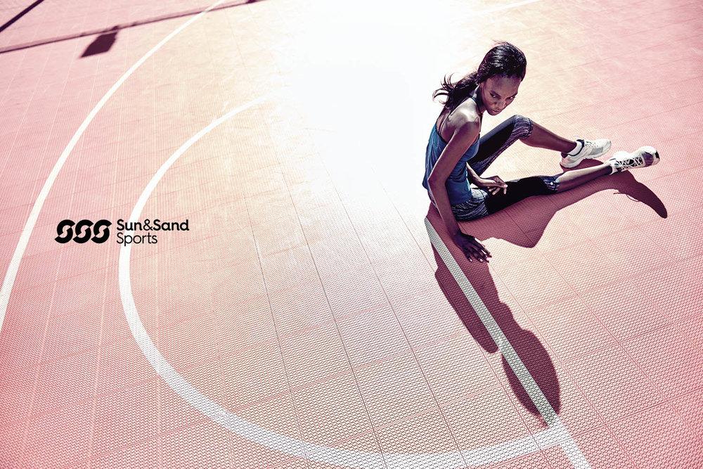 0A-sunandsand-10_1.jpg