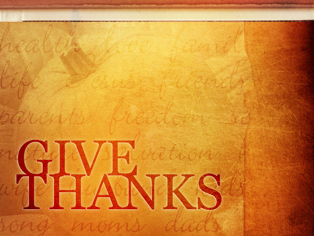 thankful to whom riverview baptist church churches in west st