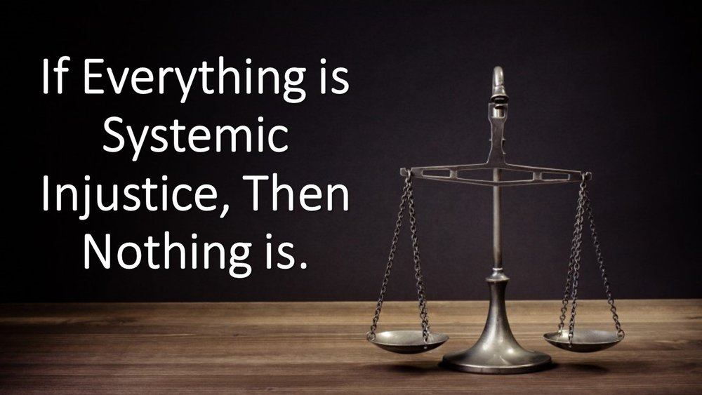 justice.jpg