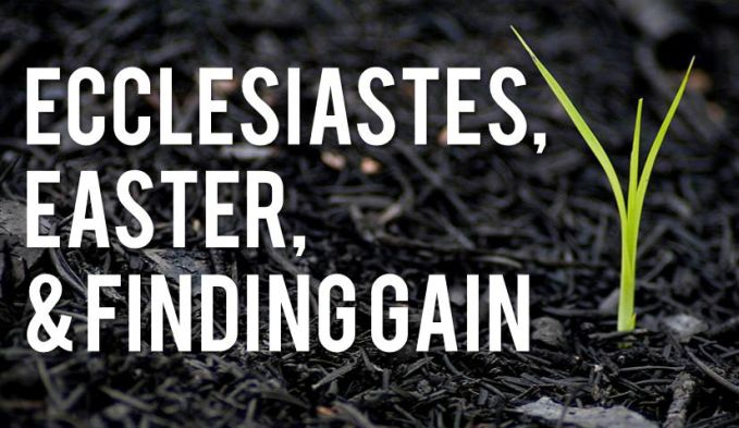 Ecclesiastes.jpg