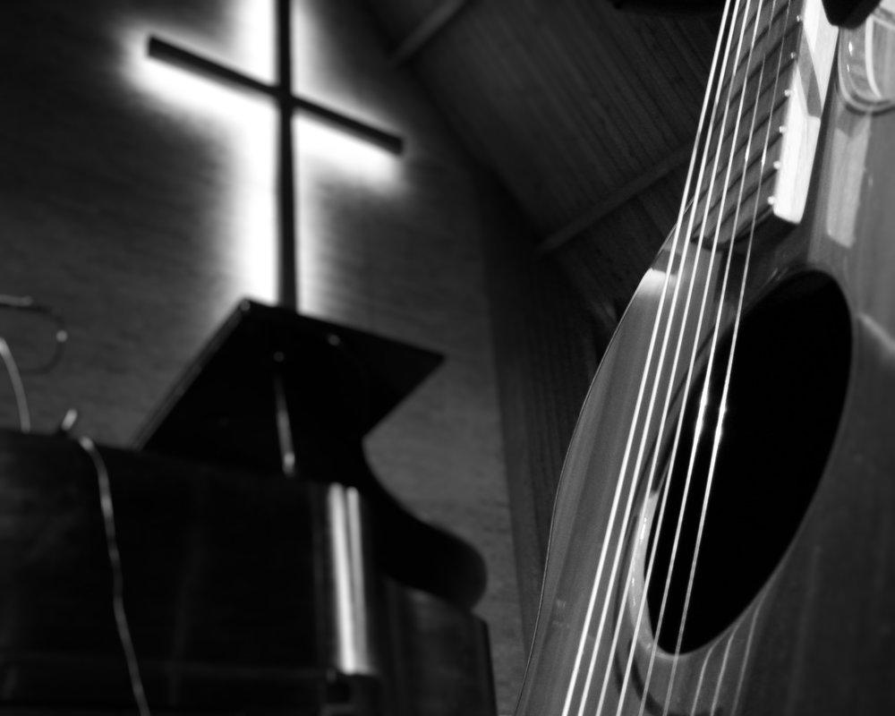 guitar&pianoFocus.jpg