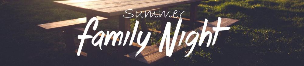 2018--SummerFamilyNightWebBanner.png