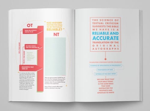 book-mock5.jpg