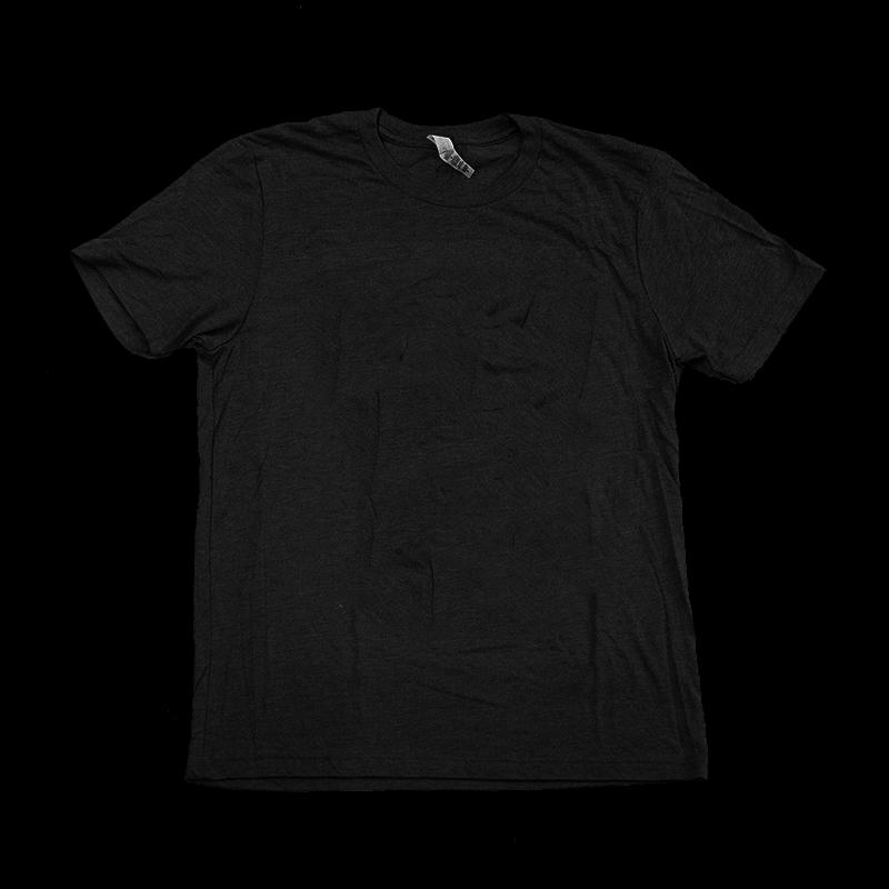 Ninja Shirt (no ninja) 2.jpg