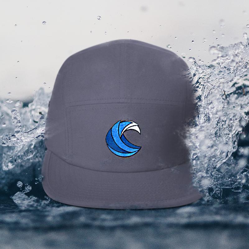 water hat.jpg