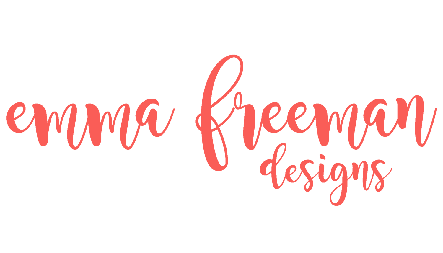 Emma Freeman Designs