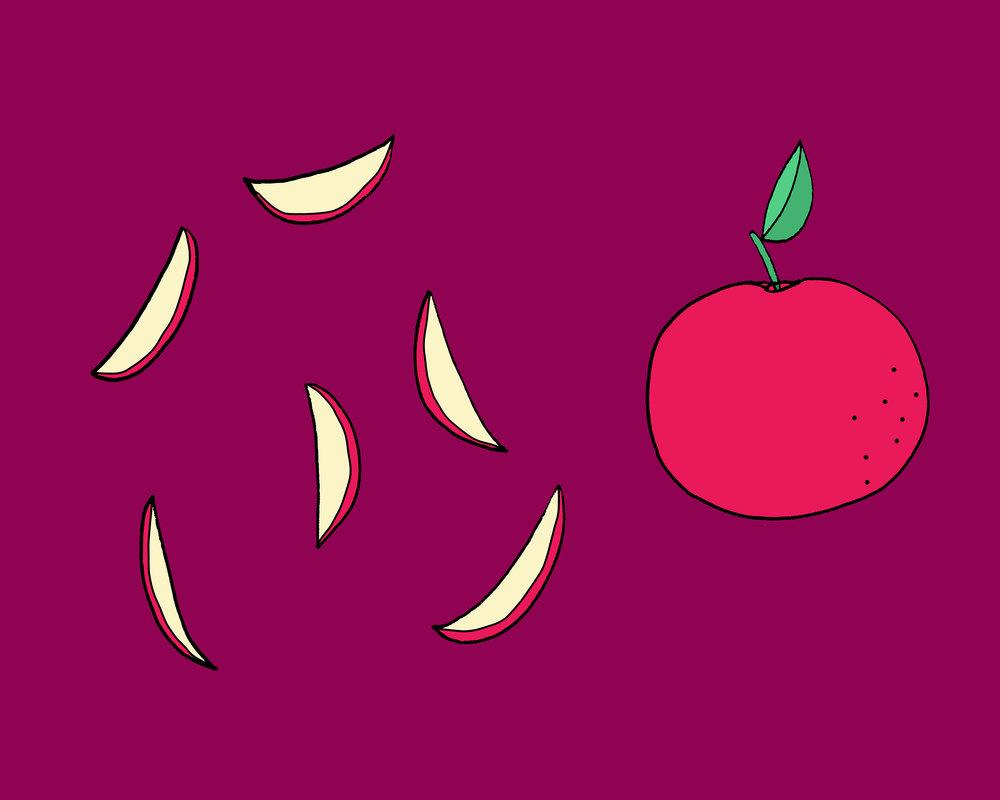 Apple_web.jpg
