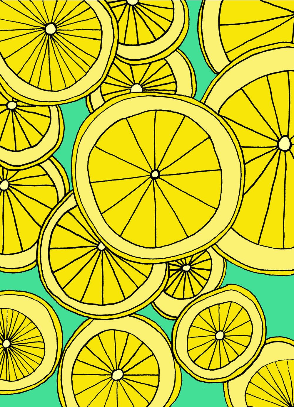 Lemons_web.jpg