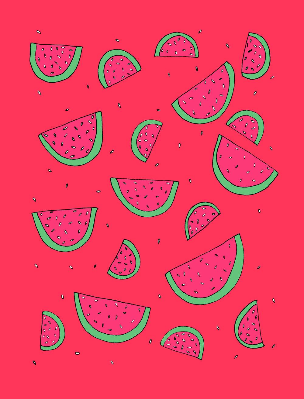 Watermelon_web.jpg