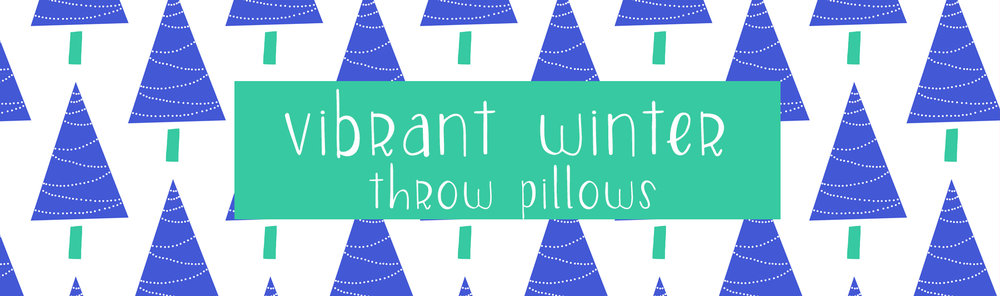 vibrant winter pillows.jpg