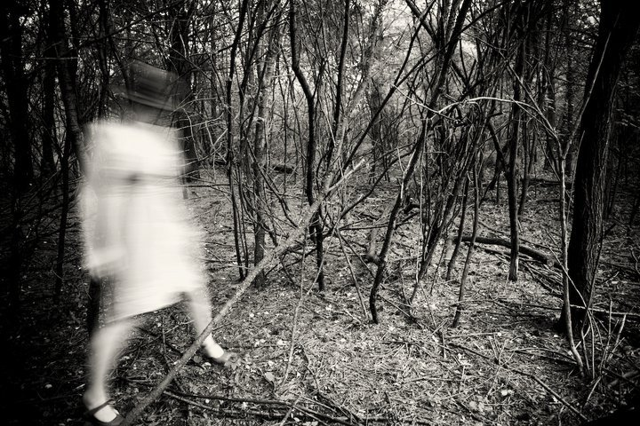 Photo by me, Emma Freeman.