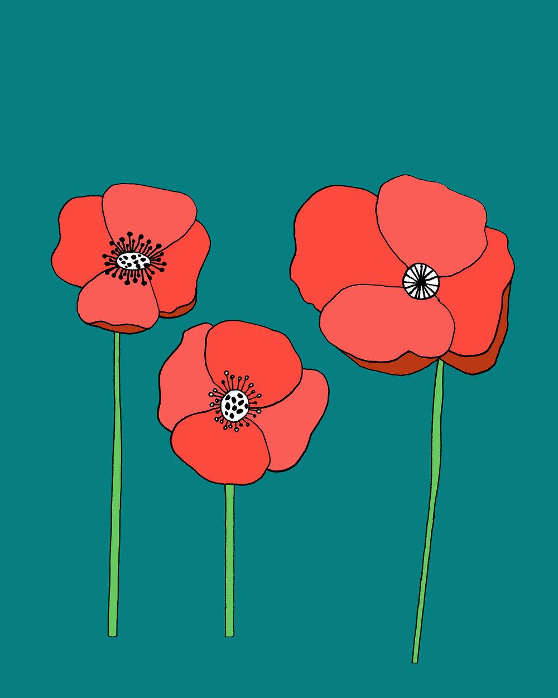 Poppies_v3_web.jpg