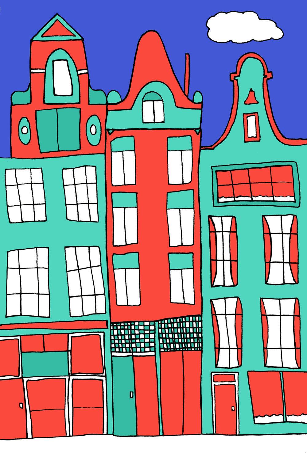 BuildingsDrawings_488_lowres.jpg