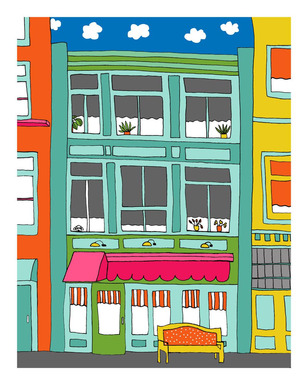 BuildingsDrawings_502_lowres.jpg