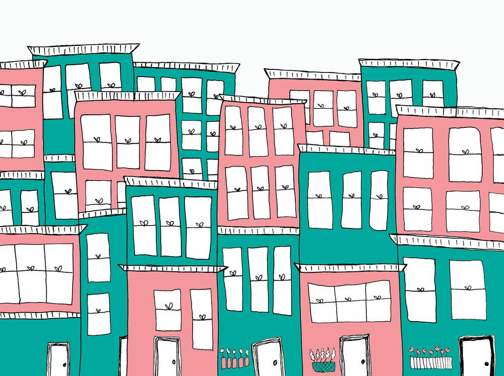 CityBuildings001_color 3_web.jpg