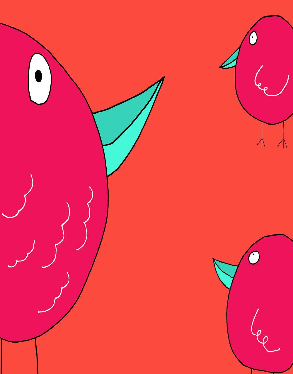 Birds_low-res.jpg