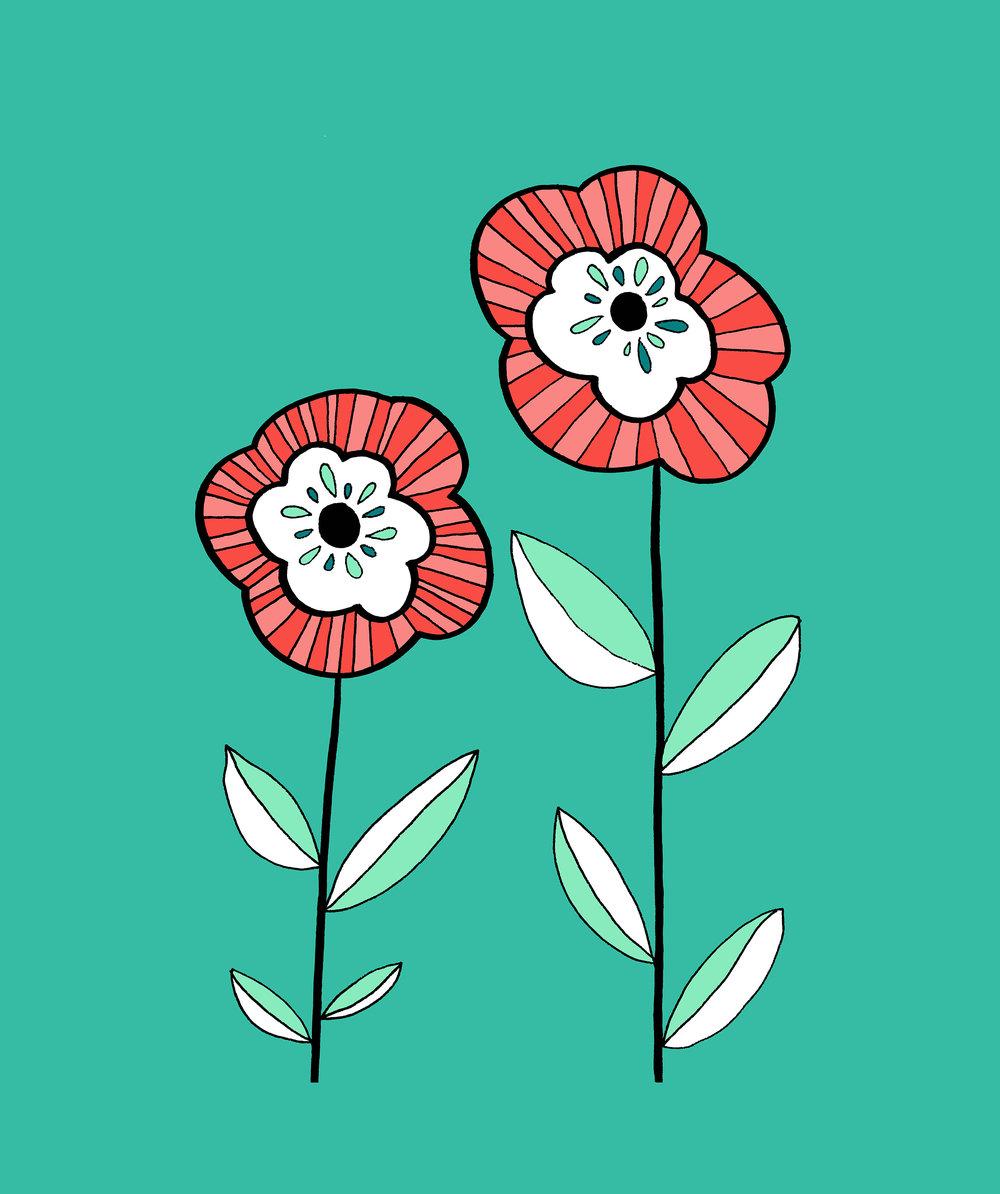 Two Flowers_web.jpg