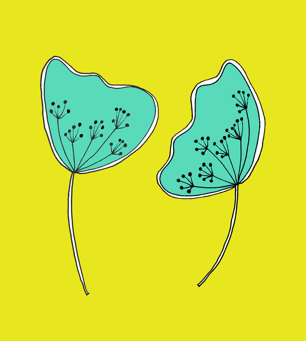 Two Plants_Yellow_web.jpg
