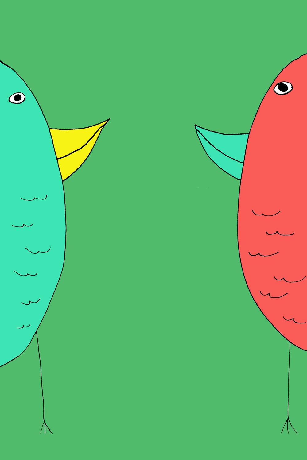 Two Birds_web.jpg