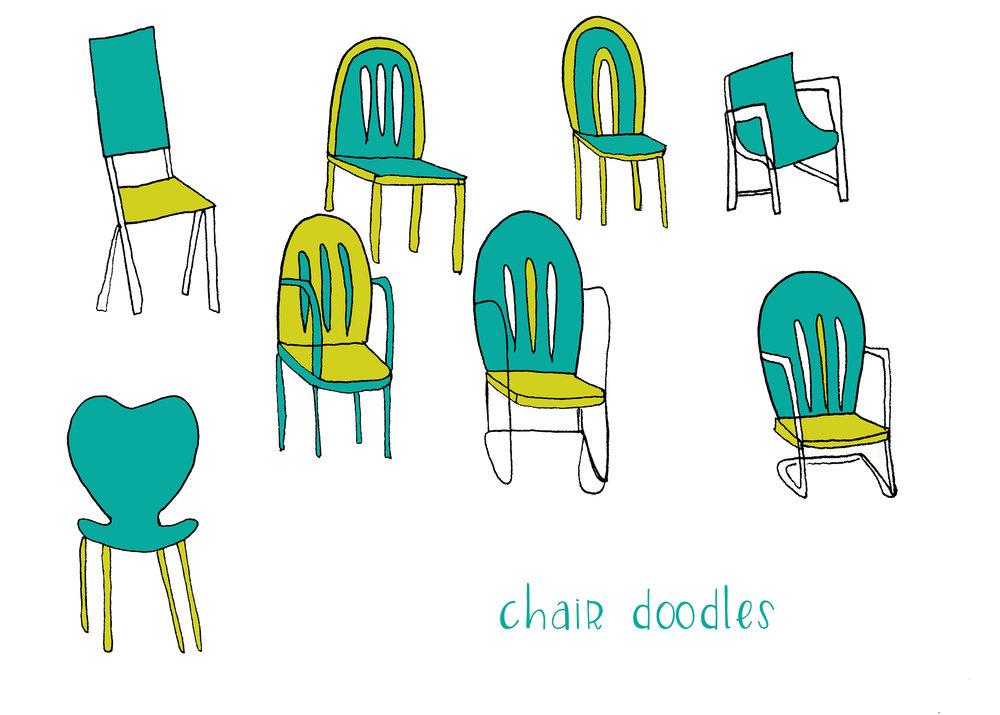 Chairs_003_web.jpg