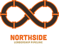 Northside Leadership Pipeline_small.jpg