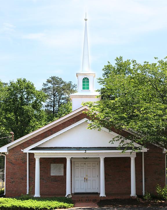 chapel_full_Wedding.jpg