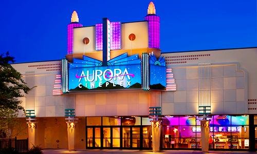 Aurora Night Exterior.png