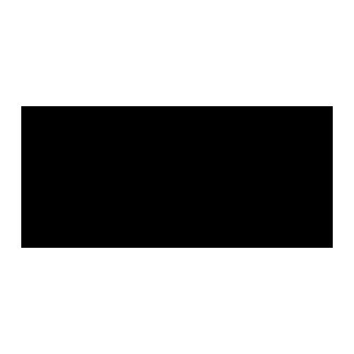logo-imb-3.png