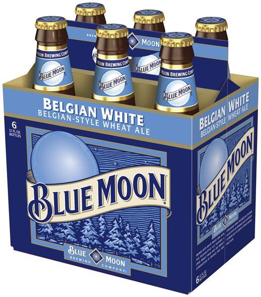 5.6_Blue Moon.jpeg