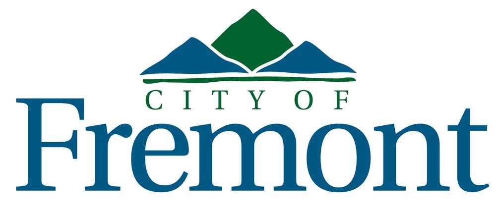 City_of_Fremont.jpg