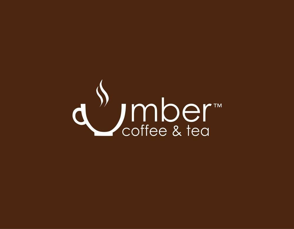 umber-cofee.jpg