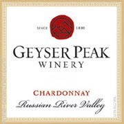 geyser-peak-winery-chardonnay-russian-river-valley-usa-10111339t.jpg
